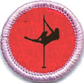 PoleDancingBadge.jpg