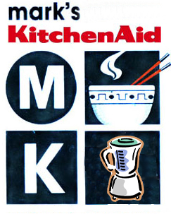 marks-kitchenaid.jpg